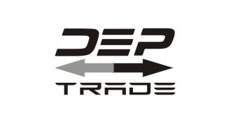 DEPTRADE